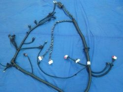 Engine Harness-004