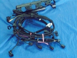 Engine Harness -002