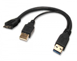 USB Electrical Appliance-003